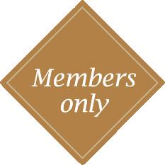 member_only